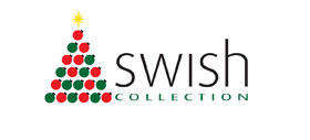 Swish Collection